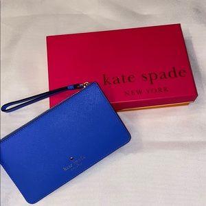 Kate Spade Cedar Street Karolina Long Wallet
